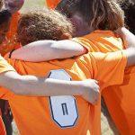Jóvenes judíos lanzan iniciativa para prevenir el acoso sexual