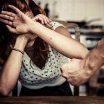 Yahweh condena el abuso a las mujeres