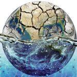 ¿Qué pasaría si el agua se acaba en todo el mundo?