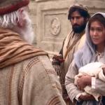 ¿La virgen Miriam dio a luz a más hijos?