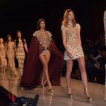 Fashion Week Tel Aviv el mayor evento de moda de Israel