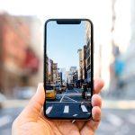 Impacto de los smartphones en la vida cotidiana