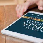 Asiste a una iglesia por internet