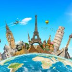 ¿Cómo planificar un viaje?