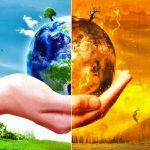 La alerta que hacen los científicos por los cambios en la Tierra