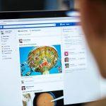 Facebook dará prioridad a las noticias locales