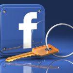 Desconfianza en Facebook crece por las redes sociales