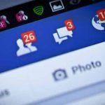 Cofundador de WhatsApp podría eliminar cuentas de Facebook
