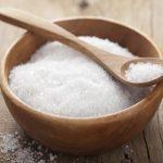 ¿Puede una dieta contrarrestar el efecto negativo de la sal?