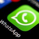WhatsApp te ayuda a encontrar tu celular perdido