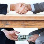 ¿Qué opinas acerca de la corrupción?