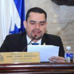 Aprueban moción para trasladar la embajada de Honduras en Israel a Jerusalén