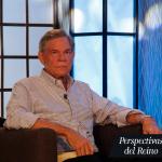 Perspectivas del Reino Ep. 01 | Ser discípulos de Dios