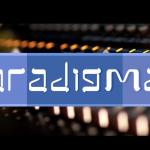 Paradigmas | ¿Qué son los paradigmas? Parte 2