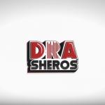 Drasheros 03 | Las nuevas adicciones
