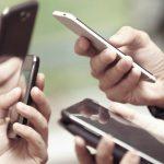 ¿Cuáles son las redes sociales más usadas?