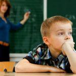 Déficit de atención en niños puede tratarse con emprendimiento