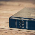 China promueve su propia versión socialista de la Biblia – Veracidad News