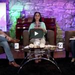 Escuela del discipulado | ¿Cómo estudiar la Biblia?