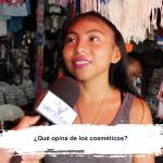 ¿Qué opina la gente sobre los cosméticos? – Veracidad News