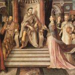 ¿Cuál fue el pecado del rey Salomón?  – Veracidad News