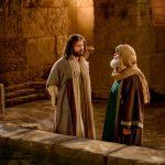 ¿Quiénes no heredarán el reino de Dios? – Veracidad News