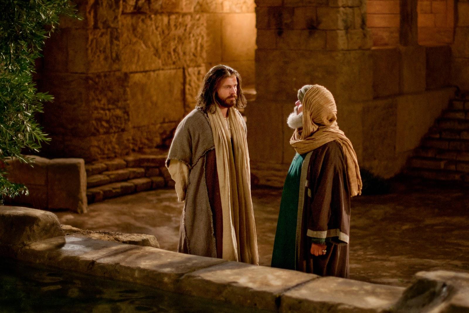Quiénes No Heredarán El Reino De Dios Veracidad News