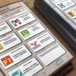¿Qué es una boleta electoral? – Veracidad News