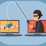 ¿Qué son los fraudes financieros? – Veracidad News