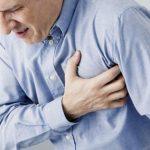 ¿Qué es un infarto? – Veracidad News