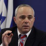 Amenaza del Ministro israelí contra Assad – Veracidad News