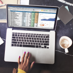 ¿Qué es el Reparto de Utilidades y para quién aplica? – Veracidad News