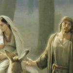 ¿José y maría tuvieron más hijos? – Veracidad News