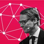 Cambridge Analytica cierra sus puertas – Veracidad News