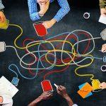 Consejos para tener una buena comunicación – Veracidad News