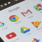 Google ya te permite restringir los anuncios personalizados