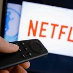 ¿Por qué es más caro el servicio de Netflix Ultra?
