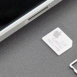 Apple SIM el nuevo chip del futuro