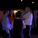Celebra 35 aniversario Asociación de Relaciones Públicas en Cancún