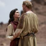 ¿Quién fue Raquel en la Biblia?