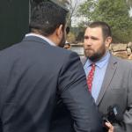"""Pastor arrestado por llamar al islam """"falsa religión"""", en Australia"""