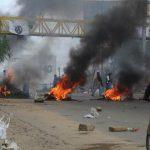 La violencia en el país – Veracidad News