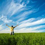 El fruto del Espíritu Santo en la vida del creyente