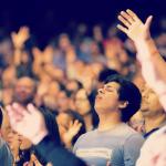 ¿Qué significa ser lleno del Espíritu Santo?