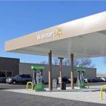 Walmart entra al negocio de las gasolineras