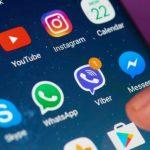 6 Apps de Android que puedes reemplazar por la app de Google
