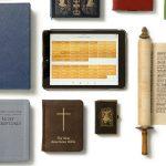 Traducciones de la Biblia en español