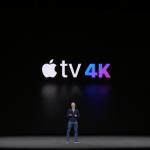 Apple planea lanzar un servicio de streaming gratis