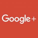 Google+ cierra, finalmente