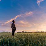 ¿Por qué en la obediencia está la bendición?